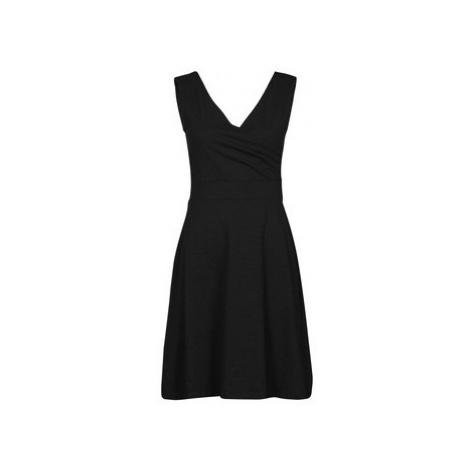Patagonia W's Porch Song Dress Čierna