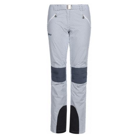 Women's ski pants Tyrol-w blue - Kilpi