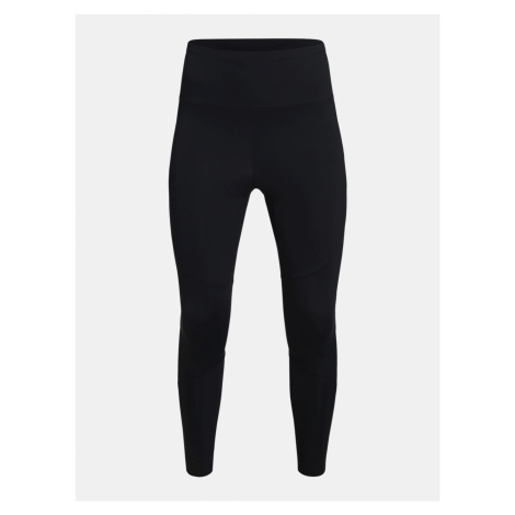 Legíny Peak Performance W Power Tights