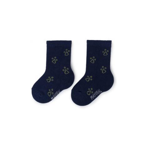 Chlapčenské ponožky Mayoral