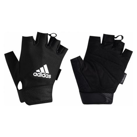 Adidas Fitness Gloves