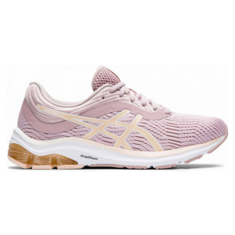 Asics GEL-PULSE 11 ružová - Dámska bežecká obuv
