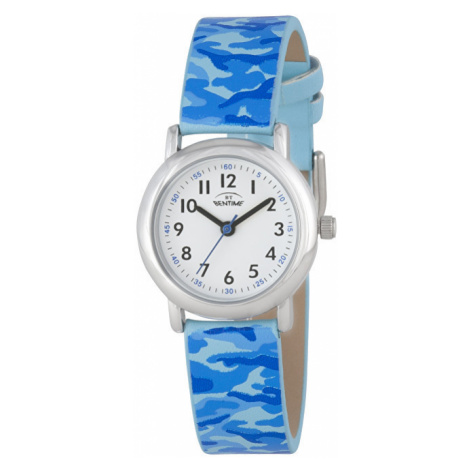 Bentime Dětské hodinky 002-9BA-5850L
