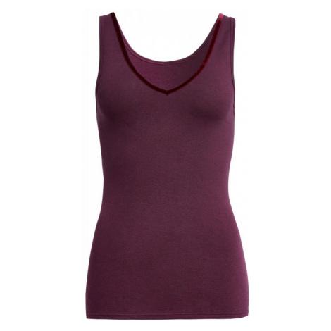 Tielko Con-ta 9782 - barva:CON238/tmavě fialová