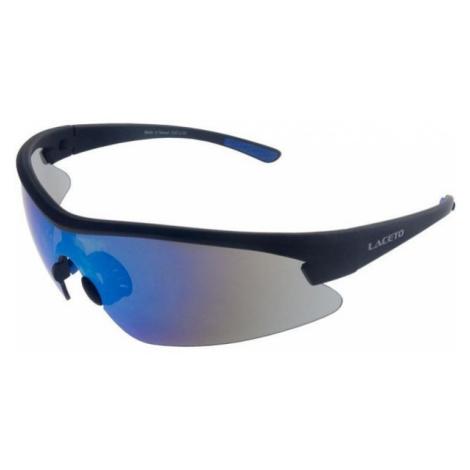 Laceto SA1316-B - Slnečné okuliare