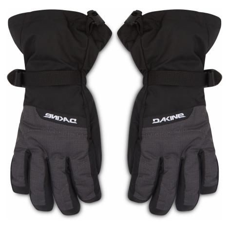 Lyžiarske rukavice DAKINE
