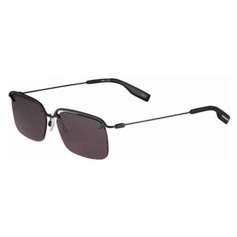 McQ Alexander McQueen Slnečné okuliare  čierna