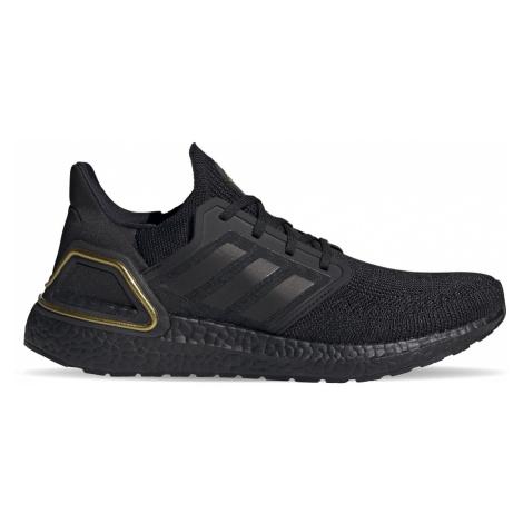 adidas Ultraboost 20-11.5 čierne EG0754-11.5