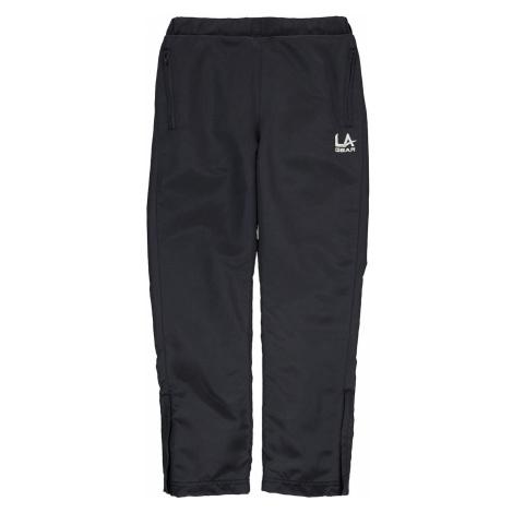 LA Gear Open Hem Woven Pants Girls