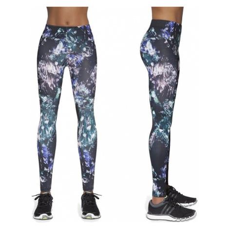 BAS BLEU Fitness legíny Andromeda