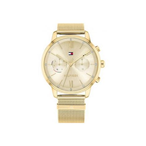 Dámske hodinky Tommy Hilfiger 1782302