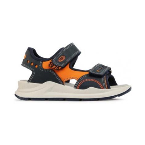 Chlapčenské sandále Primigi