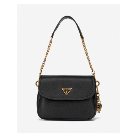 Guess Destiny Cross body bag Čierna