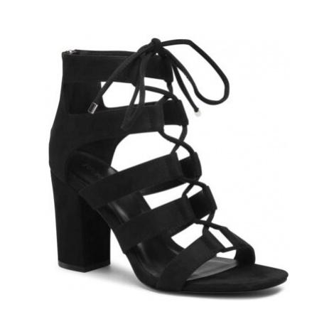 Sandále DeeZee WYL2546-1