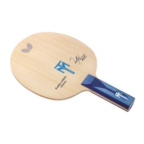 Vybavenie pre stolný tenis (ping pong) Butterfly