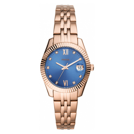 Fossil - Hodinky ES4901