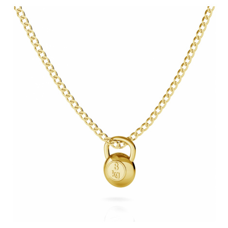 Giorre Man's Necklace 33527
