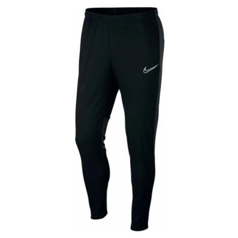 Nike DRY ACDMY PANT SMR KPZ čierna - Pánske nohavice