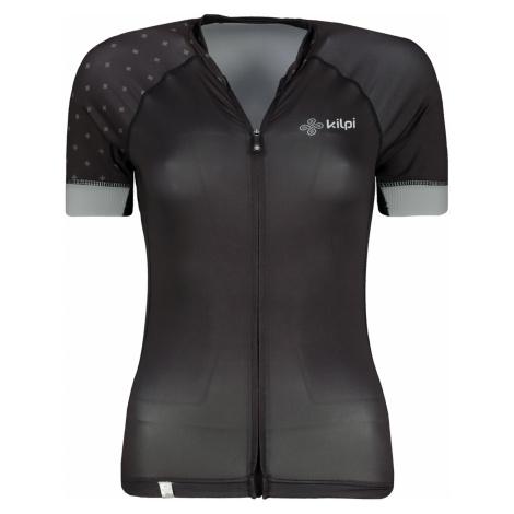 Cyklistický dres dámsky Kilpi WILD-W
