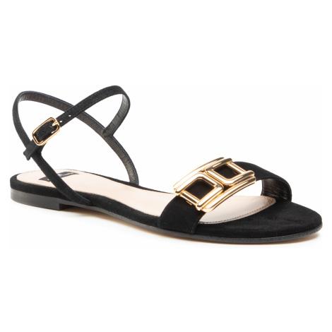 Sandále ELISABETTA FRANCHI