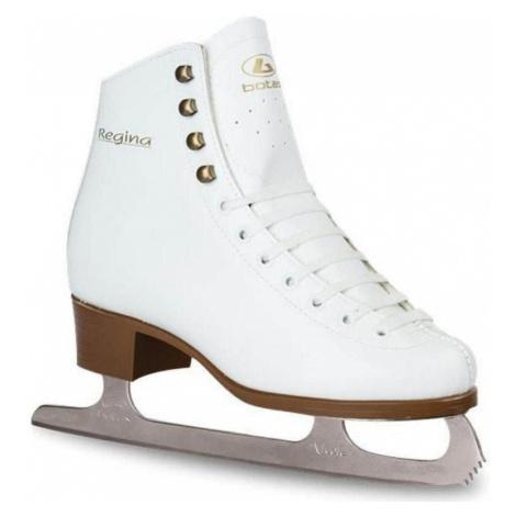 Ľadové korčule Botas