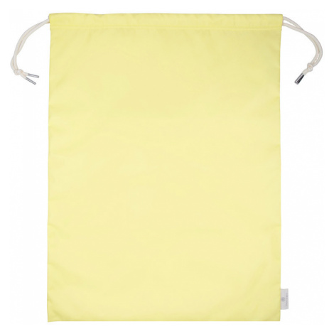 SUITSUIT Fabulous Fifties Obal na prádlo AF-26734 Mango Cream