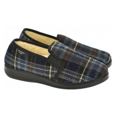 Dámske papuče MJARTAN ELA