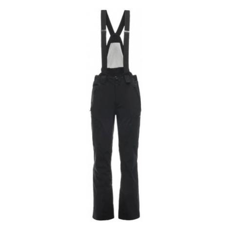 Lyžiarske nohavice Spyder Men's Bormio GTX 181712-001