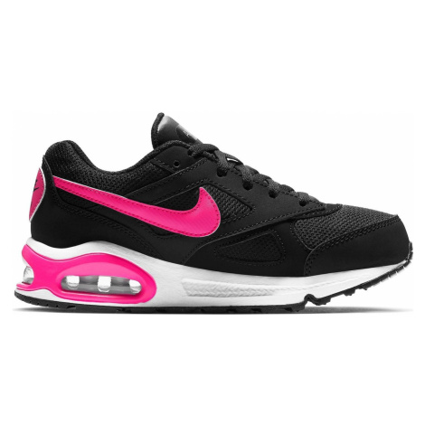 Nike Air Max IVO Child Girls Trainers