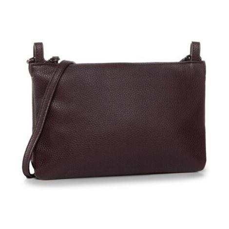 Dámské kabelky Jenny Fairy EBG9459 koža ekologická