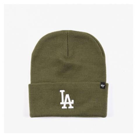 '47 MLB Los Angeles Dodgers Haymaker B-HYMKR12ACE-MSA