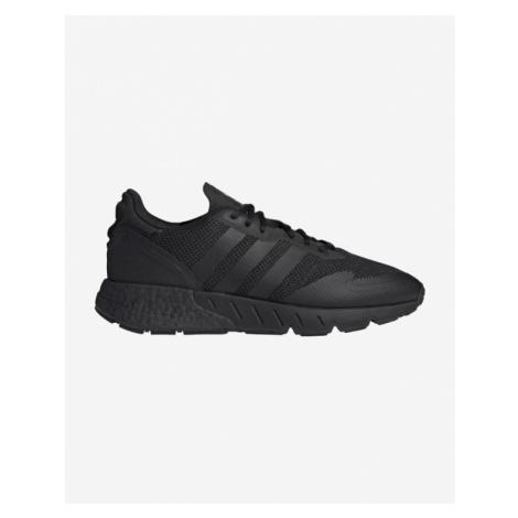 Dámske tréningové topánky Adidas