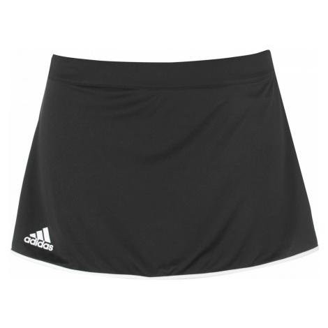 Women's skirt Adidas Aspire Skort