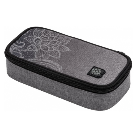 Bagmaster Case Digital 20 A Gray/black