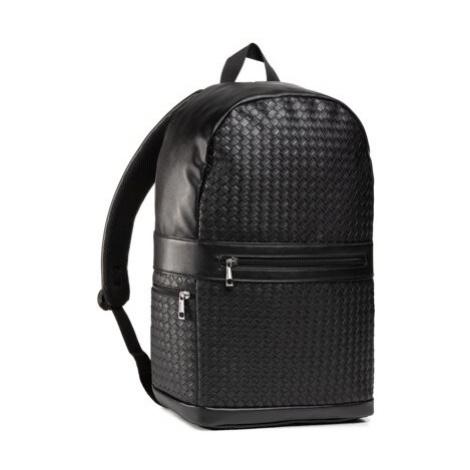 Batohy a tašky Gino Rossi BGP-U-088-10-05 koža ekologická