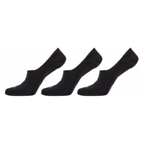 Ponožky 3-Pack Camel Active Camel In-Shoes 3Er Uni Basic