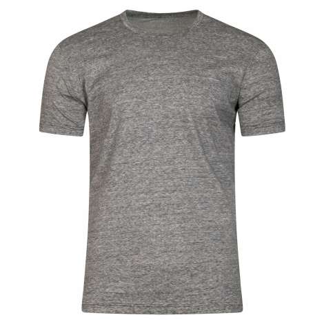 Pánske tričko s krátkym rukávom Pietro Filipi