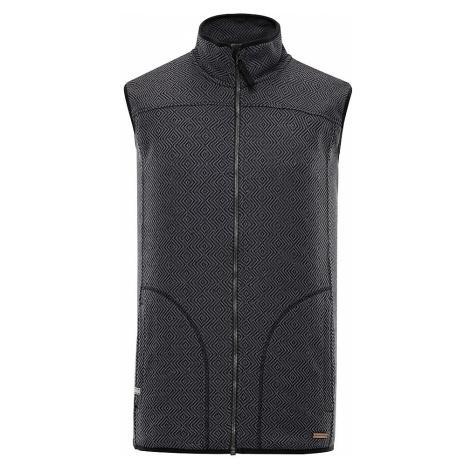 Pánska vesta Alpine Pro