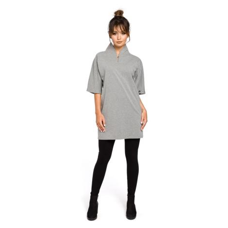 BeWear Woman's Dress B043