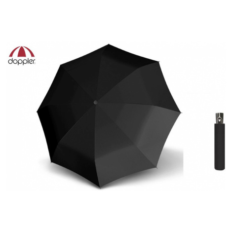 Pánsky skladací dáždnik Doppler Fiber AC