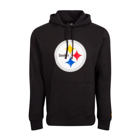 S Kapucňou New Era Nfl Pittsburgh Steelers