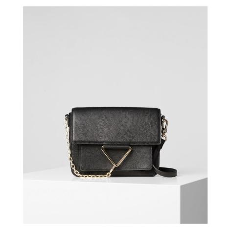 Kabelka Karl Lagerfeld K/Vektor Shoulderbag - Rôznofarebná