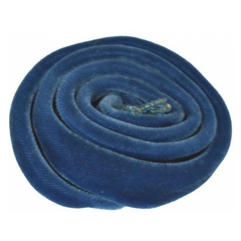 Dámska modrá brošňa John-C