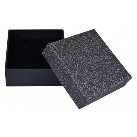 JK Box Darčeková krabička na súpravu šperkov MG-4 / A25 JKbox