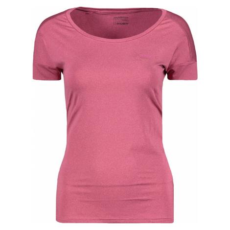 Funkčné tričko dámske HUSKY TAIDEN L