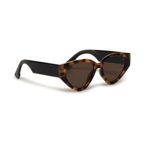 Slnečné okuliare ACCCESSORIES 1WA-050-SS21 Plastik