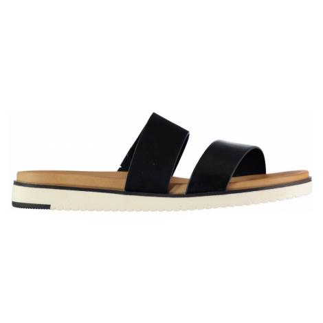 Aldo Lareniel Ladies Sandals