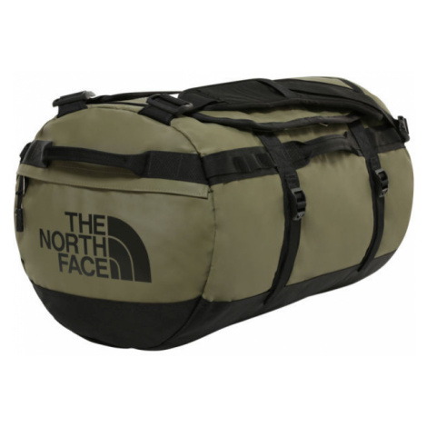 The North Face BASE CAMP DUFFEL - - Športová taška