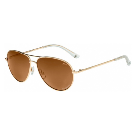 Slnečný okuliare Relax Lamba R2337B