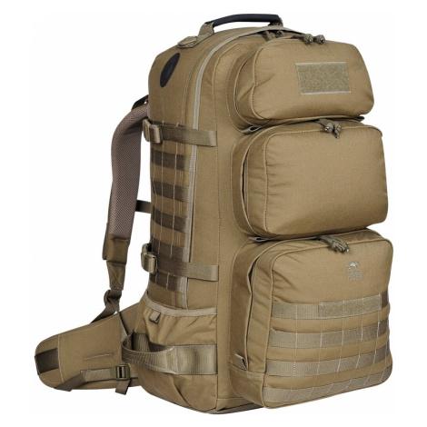 Batoh Tasmanian Tiger® Trooper Pack - khaki